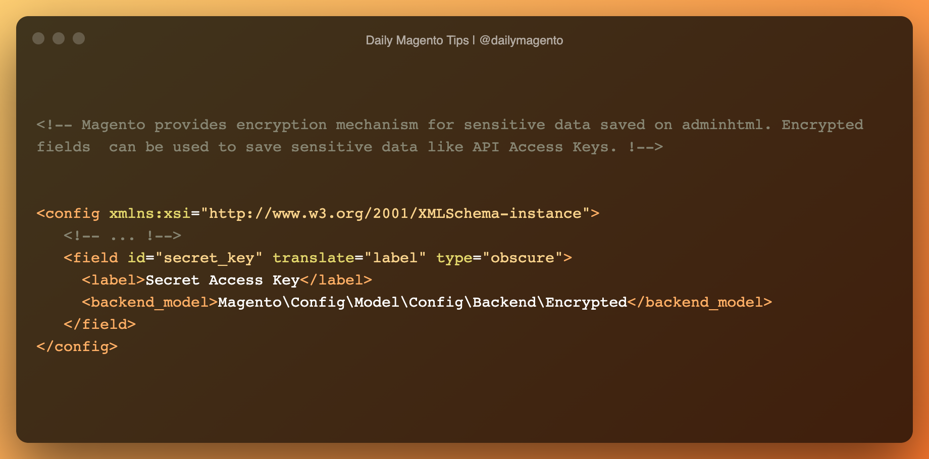 magento-encrypt-obscure